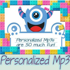 abdl, abdl hypnosis, abdl mp3, abdl age regression, age regression hypnosis