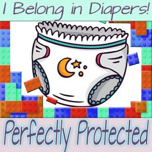 abdl, abdl hypnosis, abdl diapers, adult baby, adult baby diaper lover, adult baby diapers, adult baby diaper training, abdl hypnosis mp3s, abdl hypnosis mp3, adult baby hypnosis, adult baby hypnosis mp3